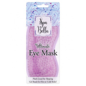 Spa Bella Ultimate Eye Mask