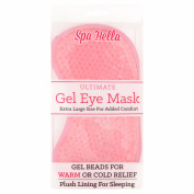 Swissco Spa Bella Eye Mask