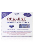 My Spa Life Under Eye Treatment, Opulent Sapphire , 6 Ct
