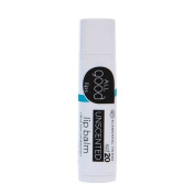 All Good SPF 20 Lip Balm, Unscented, 4.25 G