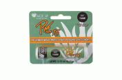 Aloe Up Pro Ultra Sport Lip Care SPF 15, Mint, 5ml