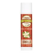Stinkbug Naturals Lip Balm, Vanilla, 5ml