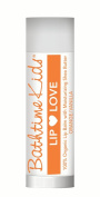 Bathtime Kids Lip Love Lip Balm, 5ml