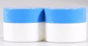 Savex Lip Balm, Original 5ml