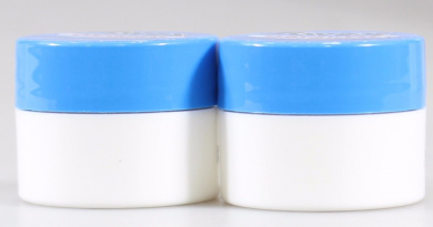 Savex Lip Balm, Original 5ml (Pack of 2)