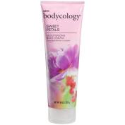 Bodycology Sweet Petals Moisturising Body Cream, 240ml