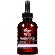 Afterspa® Jojoba Elixir Body Oil 120ml Bottle