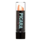 Picara Body Glob Sun Kissed Powder, Golden Peach, 30ml