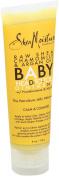 Shea Moisture Raw Shea Chamomile & Argan Oil Baby Head-to-Toe Ointment 120ml