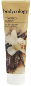 Bodycology Moisturising Body Cream with Rich Butter Complex, Toasted Sugar 240ml