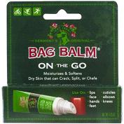 Bag Balm On-The-Go Skin Moisturiser 5ml