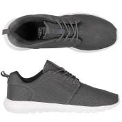 Basics Brand Men's Track Shoes