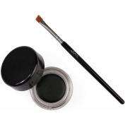 2nd Love Eyebrow Gel Kit, 5ml