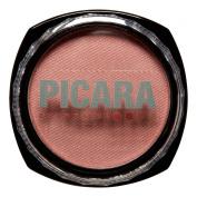 Picara Rouge Pod Blush, Blushed, 5ml