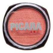 Picara Rouge Pod Blush, Tiffany, 5ml