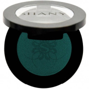 SHANY Silky Shimmer Eye Shadow, 15ml