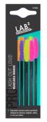 L.A.B. Lash Out Loud, Mascara Wands