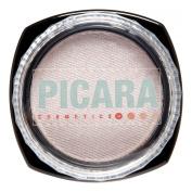Picara Scarlett Eye Shadow, Pink Opal, 0ml