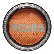 Picara Scarlett Eye Shadow, Tango Tangerine, 0ml