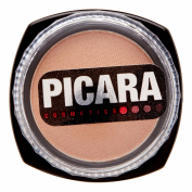 Picara Scarlett Eye Shadow, Golden Bareley, 0ml