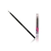 KLEANCOLOR Precise Eyeliner Brush