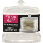 Precision Beauty Cotton Swab Dispenser