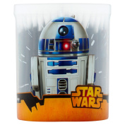 Cotton Buds Disney Star Wars R2-D2 Cotton Swabs, 150 count