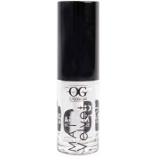 Outdoor Girl Mat Velvet Lip Gloss, 13, 5ml