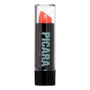 Picara Divine Lipstick, Coral, 5ml