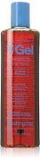 Neutrogena T/Gel Therapeutic Shampoo Original Formula 250ml