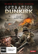 Operation Dunkirk [Region 4]