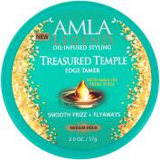 SoftSheen-Carson Optimum Salon Haircare Amla Legend Treasured Temple Edge Tamer, 60ml