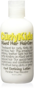 Curly Kids Curl Defining Lotion, 180ml