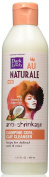 Dark and Lovely Au Naturale Clumping Curl Clay Mixture 400ml