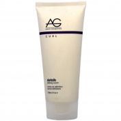 Details Defining Cream by AG Hair Cosmetics for Unisex, 180ml