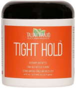 2 Pack - Taliah Waajid Tight Hold, 180ml