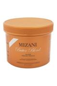 Butter Blend Relaxer Medium/Normal by Mizani for Unisex - 890ml Relaxer