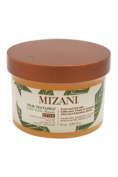 True Textures Twist and Coil Jelly by Mizani for Unisex - 240ml Jelly