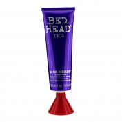 Tigi - Bed Head On The Rebound Curl Recall Cream - 125ml/4.22oz