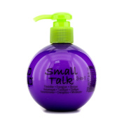 Tigi - Bed Head Small Talk - 3 in 1 Thickifier Energizer & Stylizer - 200ml/8oz