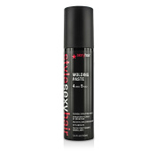 Sexy Hair Concepts - Style Sexy Hair Moulding Paste Flexible Sculpting Paste - 100ml/3.4oz