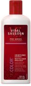Vidal Sassoon Pro Series Pro Series Conditioner, Colour Protect 350ml