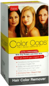 Colour Oops Hair Colour Remover Extra Conditioning 1 Each