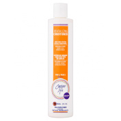 Carbon Life Beauty Revitalising Conditioner, 300ml