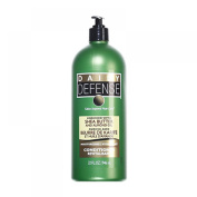 Daily Defence Conditioner Shea Butter 32