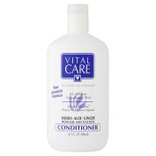 Vital Care Salon Classics Jojoba-Aloe-Ginger Conditioner, 950ml