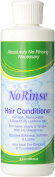 No Rinse Hair Conditioner 240ml
