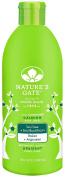 Nature's Gate Tea Tree + Buckthorn Calming Conditioner 530ml