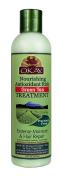 Okay Nourishing Antioxidant Rich Treatment, Green Tea, 240ml