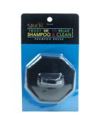 Firstline Sleek Shampoo Brush